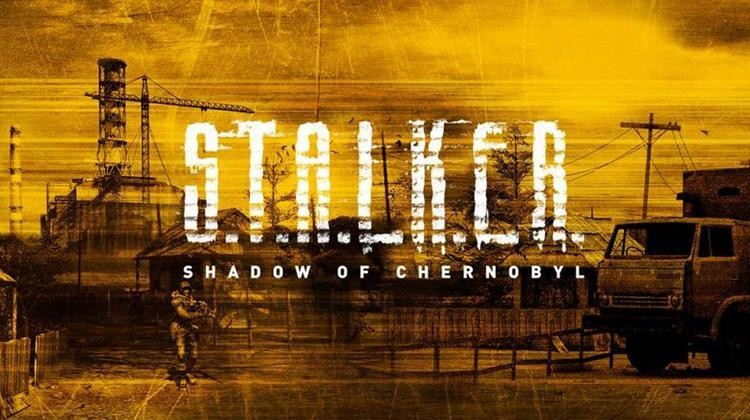 [스팀] S.T.A.L.K.E.R.: Shadow of Chernobyl (24시간즉시발송)